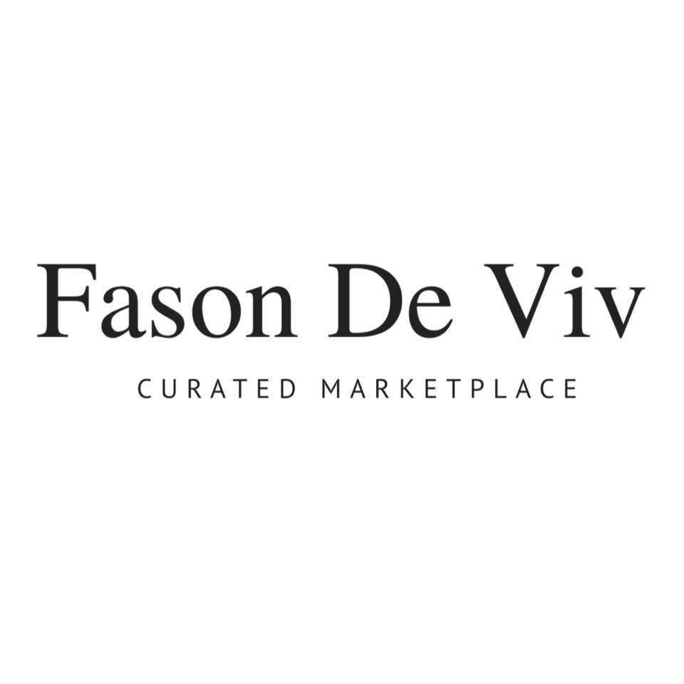 Fason De Viv Logo